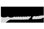 Logo Buttinger