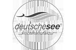 Logo Deutsche See