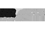 Logo EDV Service