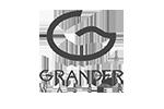 Logo Granderwasser