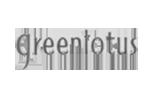 Logo Greenlotus