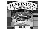 Logo Juffinger
