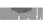 Logo Kagerer
