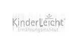Logo Kinderleicht