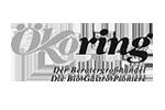 Logo Ökoring