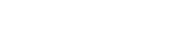 Schnörkel Weiß