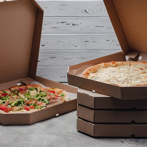 Il Plonner Dorf-Gasthof Wessling Pizza Take Away